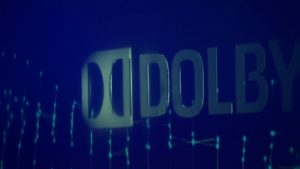 dolby superwide content by studio meno